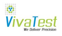 Welcome To VivaTest Research & Development Pvt. Ltd.